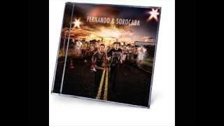Deixa Falar - Fernando & Sorocaba (Homens e Anjos)