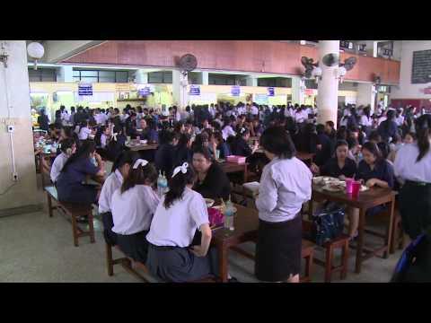 การป้องกันปัญหาน้ำมันทอดซ้ำกับ VITO THAILAND