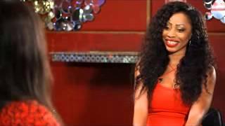 DELAY INTERVIEWS AMANDA AFRIYIE ACQUAH