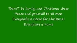 Christmas Time By Christina Aguilera