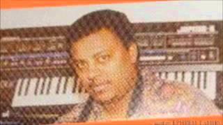 Efrem Tamiru Oldies Ethiopian Music