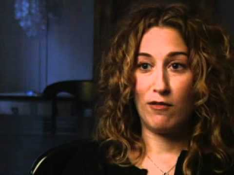 Julia Michels On Getting Your Music in a Film