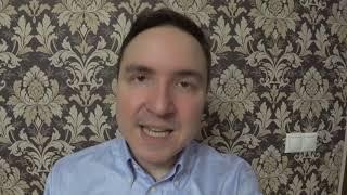 Коучинг для начинающих бизнес в интернете! | Евгений Гришечкин