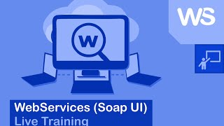 ITeLearn Webservices Testing SoapUI Testing Free Webinar and Tutorial for beginners  using soapui