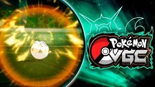 Togedemaru  - (Pokémon) - POKÉMON SOL & LUNA~VGC WIFI BATTLES: ¡TOGEDEMARU,