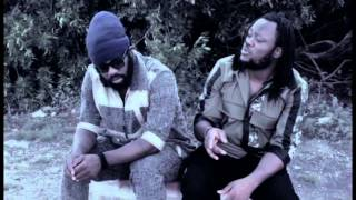 Baby Mother Riddim Medley [Exco Levi, R.C & Shuga] (Official High Quality Mp3 Video)