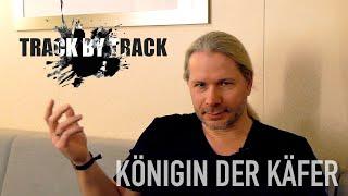 Königin Der Käfer   Subway To Sally HEY! Track By Track