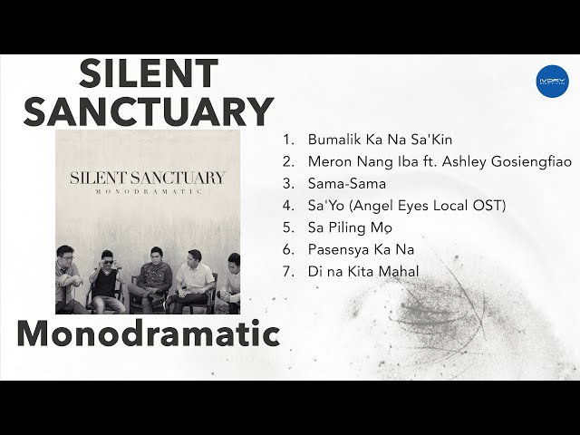 Silent-sanctuary-monodramatic