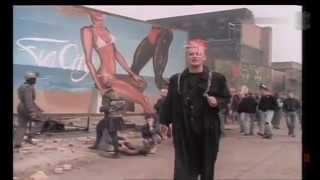 Boy George - Sold 1987