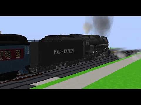 🐈 Immersive railroading | Immersive Engineering  2019-06-22
