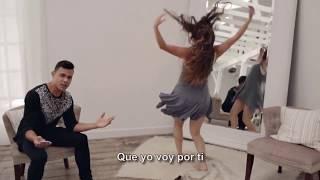 Gracias a las Redes (Letra) - Grupo Treo  (Video)