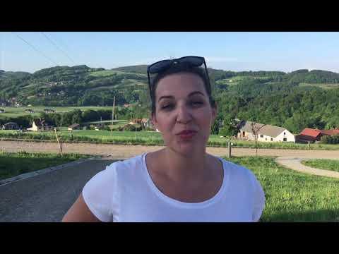 Wakacyjny Obóz Wokalny z Martą Florek
