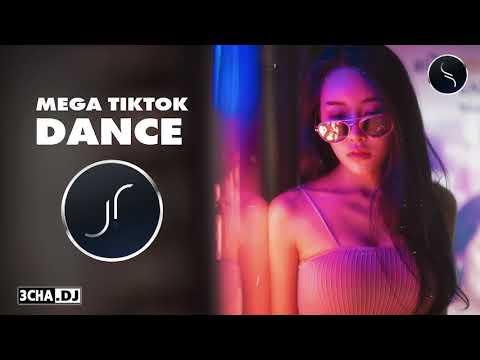 [Dj jr SR] เพลงแดนซ์มันส์ ๆ  MEGA TIKTOK REMIX 2020 ชุดที่ 75