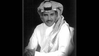 اغاني طرب MP3 خالد عبدالرحمن - حالمة تحميل MP3