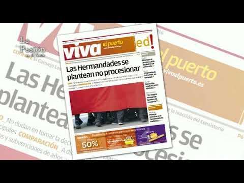 """José Manuel Castilla: """"No estamos pidiendo el oro y el moro"""""""