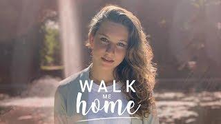 Walk Me Home   P!nk (Cover By Kiya Van Rossum)