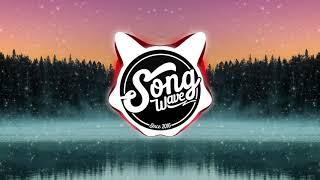 Pink Sweat$   Honesty (feat. Jessie Reyez) (Remix)