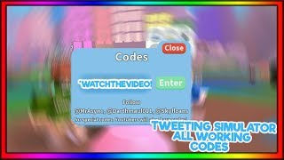 unboxing simulator roblox codes wiki - TH-Clip