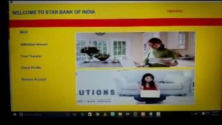 eye bank management system mini project documentation - मुफ्त
