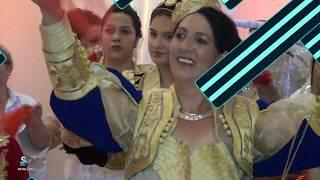 Bijav Sebo & Patricia 09,06,2019 Ko Wien Ork.Facebook - Erdjan Part 2 ( Studio Virus Wien)