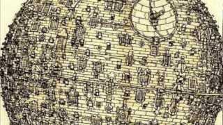 Alex English [Instrumental] - Dance Gavin Dance