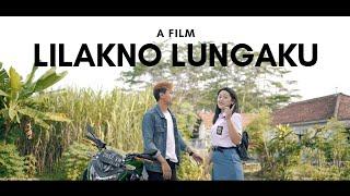 Download lagu Happy Asmara Lilakno Lungaku Mp3
