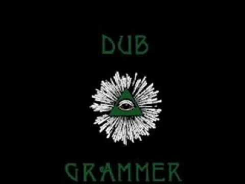 Dub Grammer - All I Know