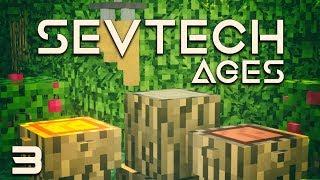 sevtech - मुफ्त ऑनलाइन वीडियो