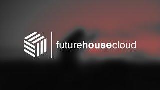 ALMA - Chasing Highs (Adaptiv & Alex Martura Remix)