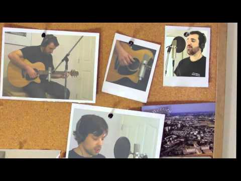 Harvest - Neil Young (Cover)