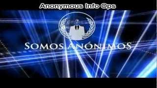 Anonymous: Operacion KONY 2012 #OpKONY2012 [20-04-2012]
