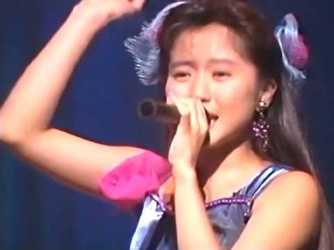 【ヌード画像】三浦理恵子の乳首丸出しヌードがエロ過ぎるwww乳房を放り出した元アイドルwww | 動ナビブログ ネオ
