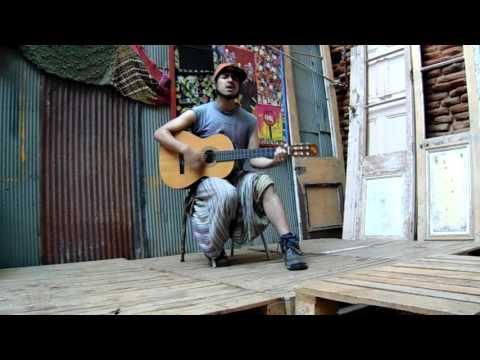 Paisano- El aire de la calle (Los delinquentes)