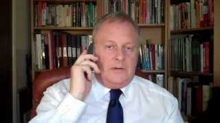 10 Great Telephone Interview Tips