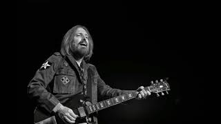 Tom Petty and the Heartbreakers - Money Becomes King (Subtitulada Español)