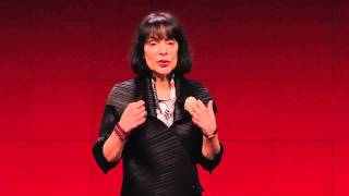 Developing a Growth Mindset, Carol Dweck