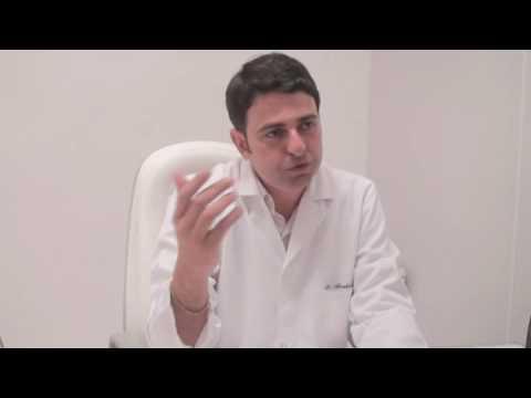 Apilak em dermatite atopic