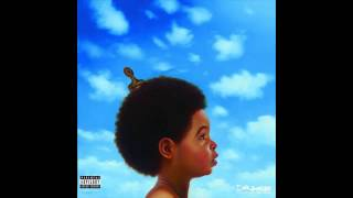 Drake   Pound Cake  Paris Morton Music 2 Ft. Jay Z