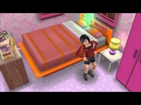 Simsfreeplay: Everyday life - First crush. ▶4:39