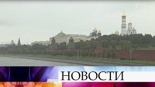 Владимир Путин внес важные изменения впорядок приема нагосударственную службу.