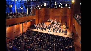 Thannhäuser Overtüre / Wagner/Thielemann