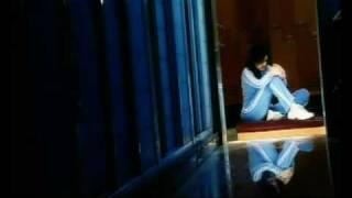 تحميل و مشاهدة Shaymaa Saeed Da Maloh Dah MP3