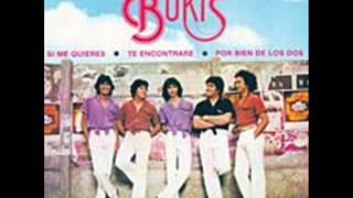 Los Bukis 20 exitos gratis mp3