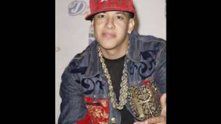 Daddy Yankee - Machete Reloaded (HQ)