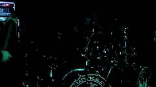 Absu - The Coming of War (live Calgary)