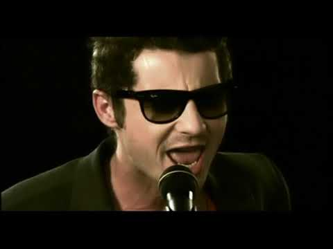 Akcent - That's My Name (Official Video)