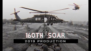 """160th SOAR 