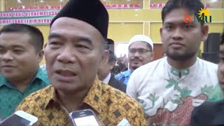 Profil Sekolah Akhlaq SMPM 9 Surabaya