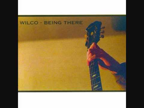 Forget the Flowers (Song) by Wilco