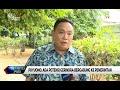 Arief Poyuono: Ada Potensi Gerindra Bergabung ke Pemerintah